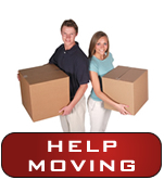 bend-oregon-self-storage-help-moving