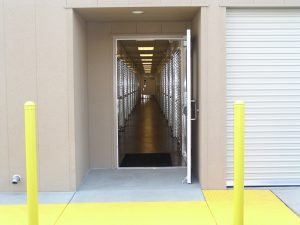 bend-self-storage-climate-controlled