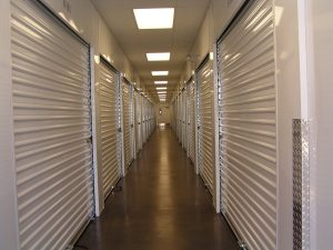 bend-self-storage-heated-units