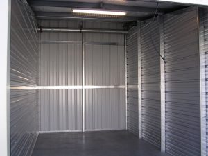 self-storage-bend-clean-storage-units