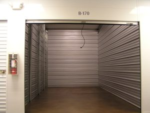 self-storage-bend-easy-access