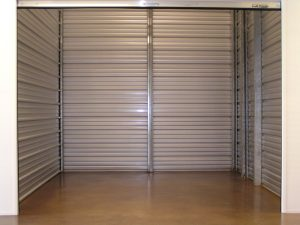 self-storage-bend-units-spacious-tall