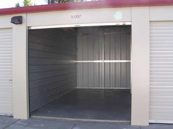 self-storage-bend-ground-level-units