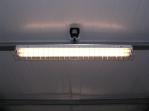 self-storage-bend-lighting-video-cameras