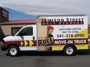 free-self-storage-moving-truck