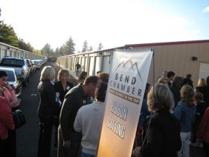bend-self-storage-community