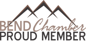 Bend-Oregon-Chamber-proud-member