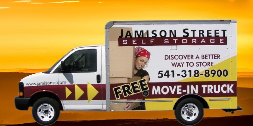 self-storage-bend-free-moving-truck